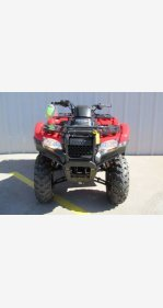 2020 Honda FourTrax Rancher for sale 201059957