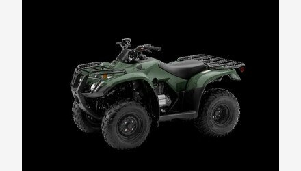 2020 Honda FourTrax Recon for sale 200768475