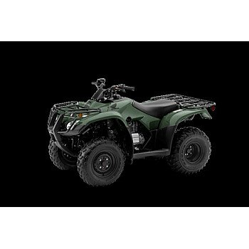 2020 Honda FourTrax Recon for sale 200768476