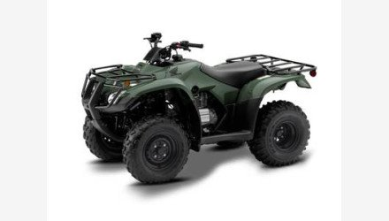 2020 Honda FourTrax Recon for sale 200797162