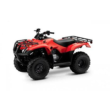 2020 Honda FourTrax Recon for sale 200818799