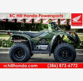 2020 Honda FourTrax Recon for sale 200835967