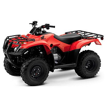 2020 Honda FourTrax Recon for sale 200850357