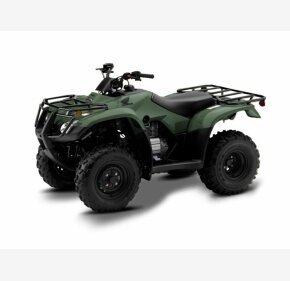 2020 Honda FourTrax Recon for sale 200854449
