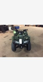 2020 Honda FourTrax Recon for sale 200854643