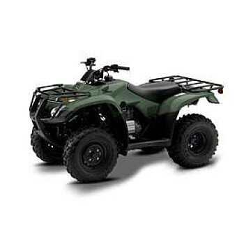 2020 Honda FourTrax Recon for sale 200868753