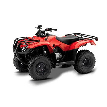 2020 Honda FourTrax Recon for sale 200934258