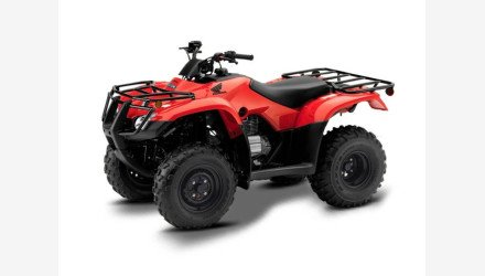 2020 Honda FourTrax Recon for sale 200939422