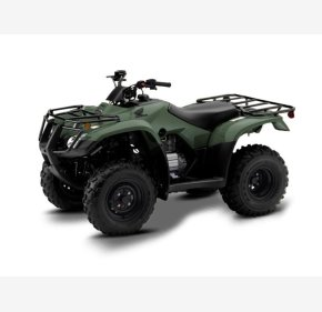 2020 Honda FourTrax Recon for sale 200997189