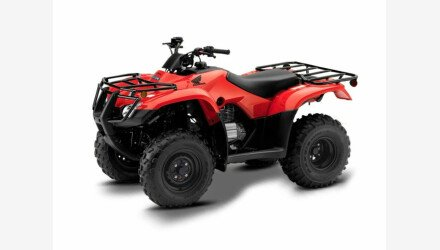 2020 Honda FourTrax Recon for sale 201021332