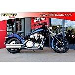 2020 Honda Fury for sale 200774010