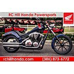 2020 Honda Fury for sale 200877737