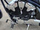 2020 Honda Fury for sale 200886450