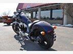 2020 Honda Fury for sale 201011515