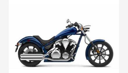 2020 Honda Fury for sale 201035902