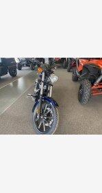 2020 Honda Fury for sale 201035993