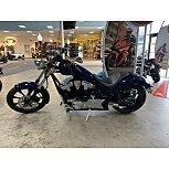2020 Honda Fury for sale 201039760