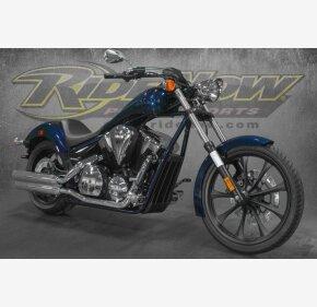 2020 Honda Fury for sale 201043198