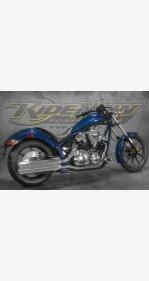 2020 Honda Fury for sale 201045397