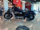 2020 Honda Fury for sale 201050527