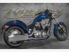2020 Honda Fury for sale 201050728