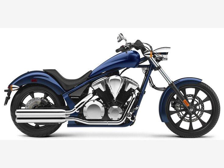 2020 Honda Fury for sale 201055274