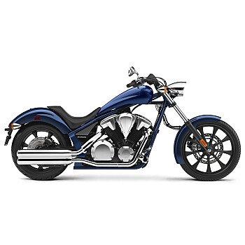2020 Honda Fury for sale 201055298