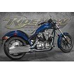 2020 Honda Fury for sale 201058255