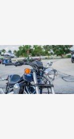 2020 Honda Fury for sale 201061038