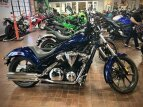 2020 Honda Fury for sale 201064808
