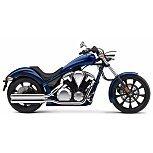2020 Honda Fury for sale 201064809
