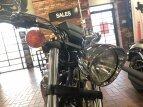 2020 Honda Fury for sale 201064810
