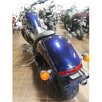 2020 Honda Fury for sale 201064811