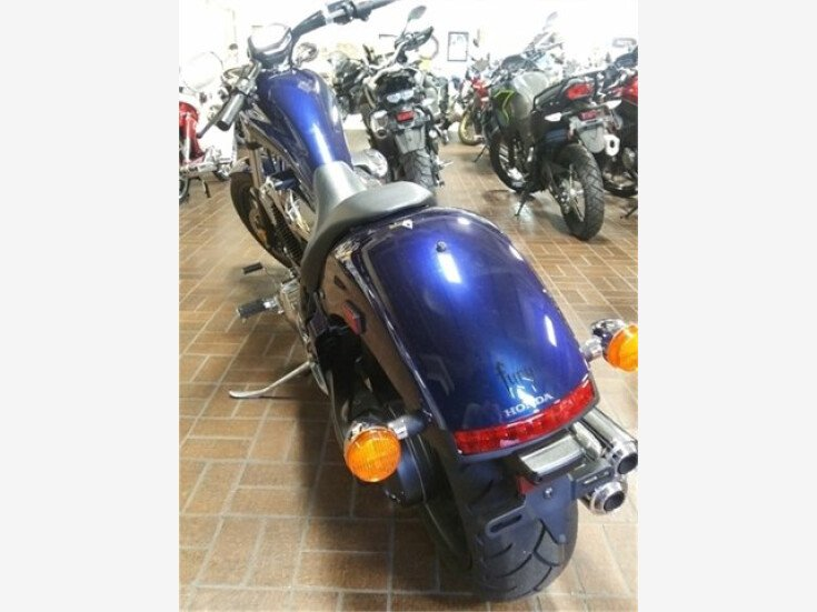 2020 Honda Fury for sale 201064811