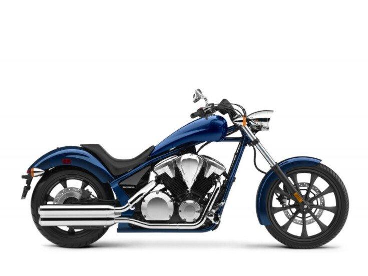 2020 Honda Fury for sale 201065255