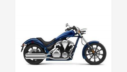 2020 Honda Fury for sale 201078220