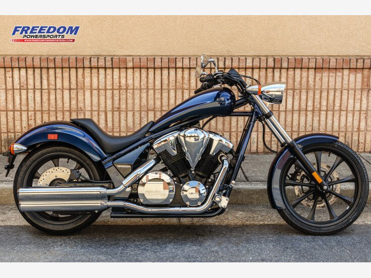 2020 Honda Fury for sale 201112465