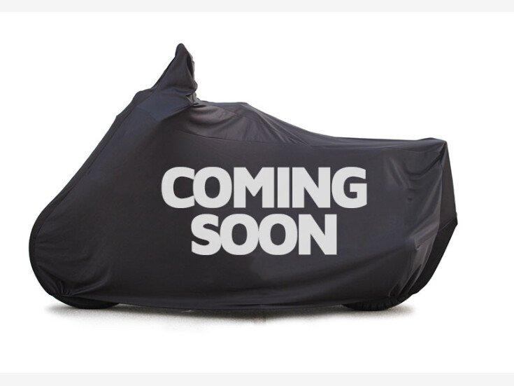 2020 Honda Fury for sale 201162078