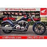 2020 Honda Fury for sale 201163695