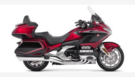 2020 Honda Gold Wing for sale 200834372