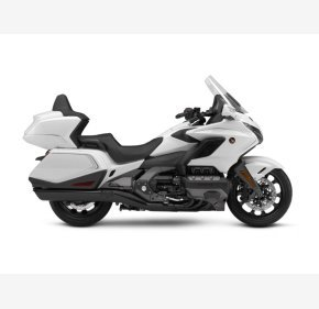 2020 Honda Gold Wing for sale 200868777