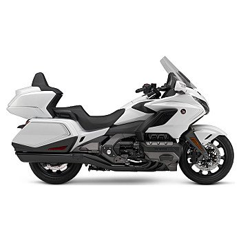 2020 Honda Gold Wing Tour for sale 200868995