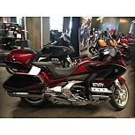 2020 Honda Gold Wing for sale 200870046