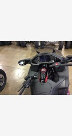 2020 Honda Gold Wing for sale 200870994