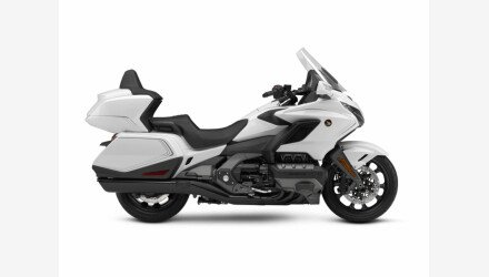2020 Honda Gold Wing for sale 200870995