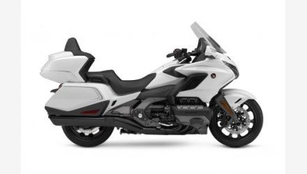 2020 Honda Gold Wing Tour for sale 200871429