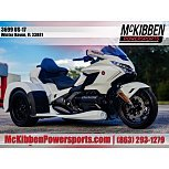 2020 Honda Gold Wing for sale 200891460