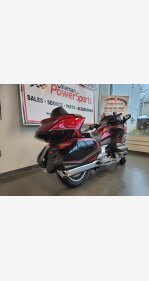 2020 Honda Gold Wing for sale 201026570