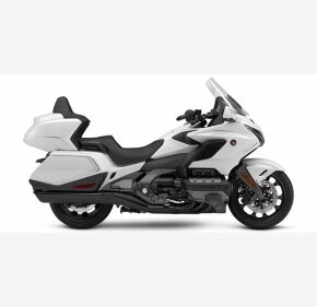 2020 Honda Gold Wing Tour for sale 201064981