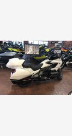 2020 Honda Gold Wing Tour for sale 201064983